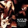 Alice In Chains - Freak Show - 2LP -