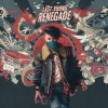All Time Low - Last Young Renegade - CD -