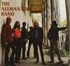 Allman Brothers Band - Allman Brothers band - 2LP -