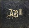 Alter Bridge - AB III - col. 2LP -
