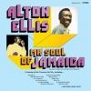 Alton Ellis - Mr. Soul Of Jamaica - 2cd -