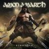 Amon Amarth - Berserker - cd -