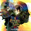Amorphous Androgynous - A Monstrous Psychedelic Bubble - 2CD -