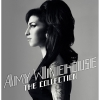 Amy Winehouse - Collection Box Set - 5cd -