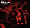 Amy Winehouse - At The BBC - 3cd -