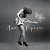 Ana Popovic - Can You Stand The Heat - CD -