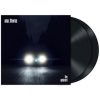 Anathema - Optimist - 2lp -