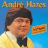 Andre Hazes - N Vriend - LP -
