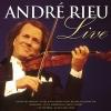 Andre Rieu - Live - Lim.col. - LP -