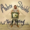 Andrew Stockdale - Keep Moving - cd -