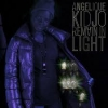 Angelique Kidjo - Remain In Light - CD -