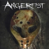 Angerfist Box CD €13,95
