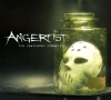 Angerfist - Deadfaced Dimension - €18.95