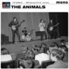 Animals - BBC Saturday Club 1965 - LP -