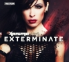 "Anime ""Exterminate"" 2-CD €19,95"