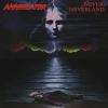 Annihilator - Never Neverland - col. LP -
