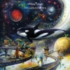 Antony Kalugin - Stellar Gardner -  CD -