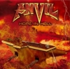Anvil - Hope In Hell - cd -