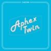 Aphex Twin - Cheetah ep - CD -