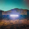 Arcade Fire - Everything Now - lim. night.ed. CD -
