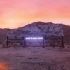 Arcade Fire - Everything Now - lim.ed.day CD -