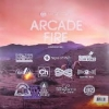 Arcade Fire - Everything Now - lim.dutch LP -