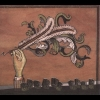Arcade Fire - Funeral - lp -