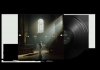 Architects - For Those That Wish To Exist - 2LP -