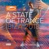 Armin Van Buuren - A State Of Trance Ibiza - 2cd -