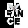 Armin van Buuren - Balance - 2CD -