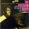 Art Blakey - Freedom Rider - LP -