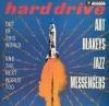 Art Blakey - Hard Drive - lp -