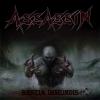 Assassin - Bestia Immundis - CD -