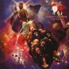 Aswad - A New Chapter Of Dub - LP -