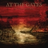 At The Gates - Nightmare Of Being - cd -