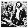 Athanor - Flashback - LP -