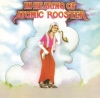 Atomic Rooster - In Hearing Of - lp -