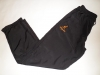 Australian Pants Lachute Orange Logo €59,95