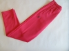 Australian Training Pants Pink €74,95