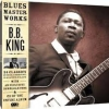 B.B. King - Blues Master Works - 2LP + CD -