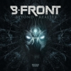 B-Front - Beyond Reality - CD -