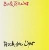 Bad Brains - Rock For Light - lp -