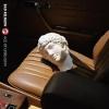 Bad Religion - Age Of Unreason - LP -