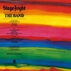 Band - Stage Fright - LP -