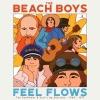 Beach Boys - Feel Flows - 4 LP BOX -