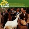 Beach Boys - Pet Sounds - lp -