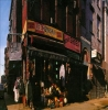 Beastie Boys - Pauls Boutique - lp -
