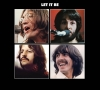 Beatles - Let It Be - 5lp box+boek -