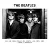 Beatles - Live In Paris Palais Des Sports - lp -