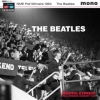Beatles - NME Poll Concert 1964 - 7inch -